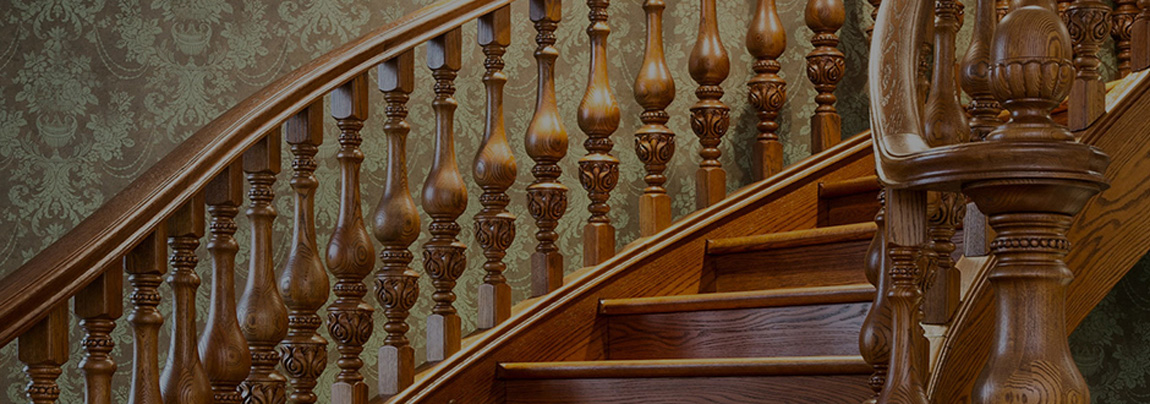 Furniture Repair and Restoration, Floor Sanding and Finishing   I S